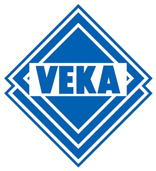 Спец.цена на Veka iQ до конца августа, фото-1